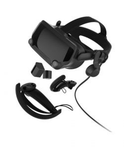 Valve index VR nuoma